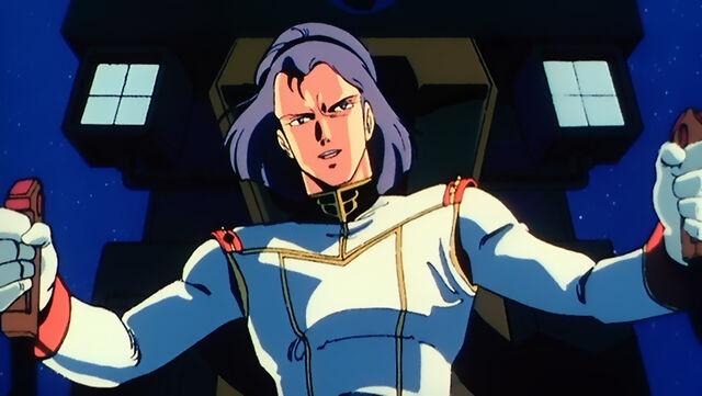 File:Z Gundam Mv25 Paptimus Scirocco.jpg
