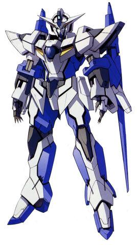 File:1.5 Gundam Front.jpg
