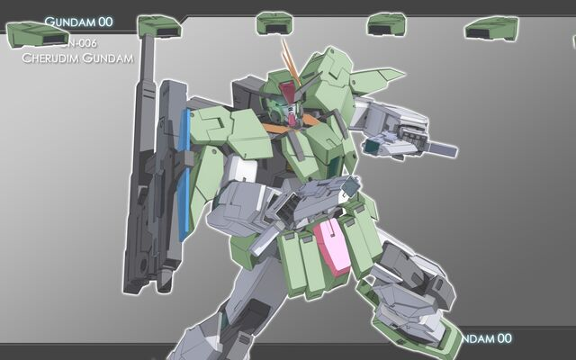 File:GN-006 Cherudim Gundam Shield Bits Wallpaper.jpg