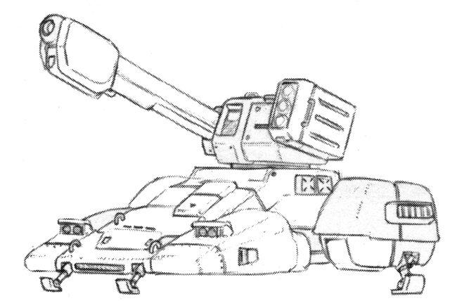 File:M78-type78.jpg
