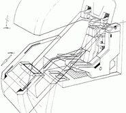 Taf-m9-cockpit