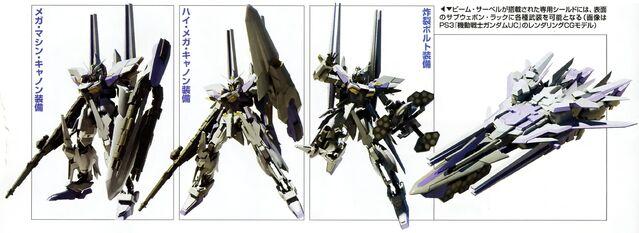 File:Delta Kai - VG Features.jpg