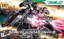 Hg00-seravee-GNHW-B