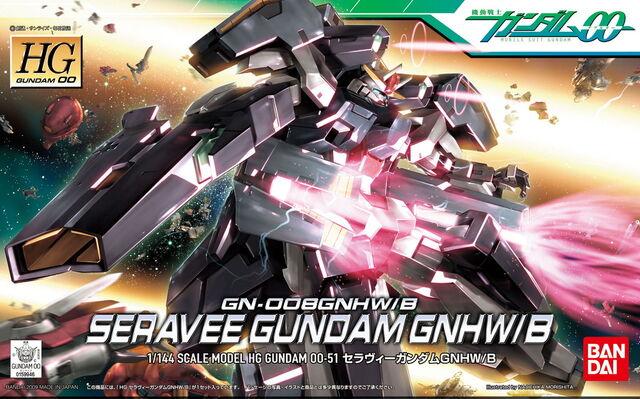 File:Hg00-seravee-GNHW-B.jpg