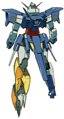 File:AGE-2 Phoenix - Rear.png
