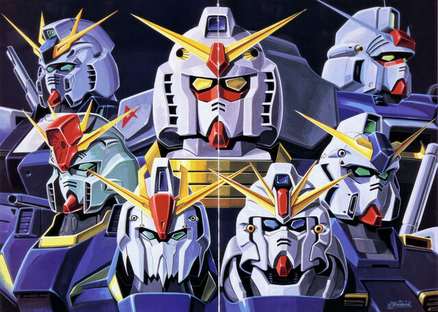 File:Mobile suits.jpg