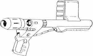 File:Ms-06d-rocketlauncher.jpg