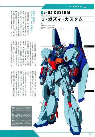 File:ReGZcustom-profile.jpg