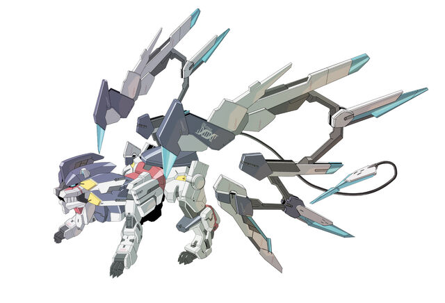 File:Xxm-fe05g∞-beast.jpg