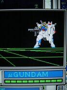 Μ Gundam 2