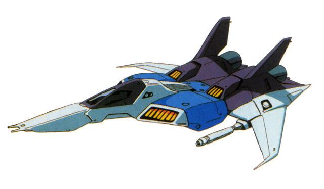 File:FF-XII(CORE FIGHTER II) a.jpg