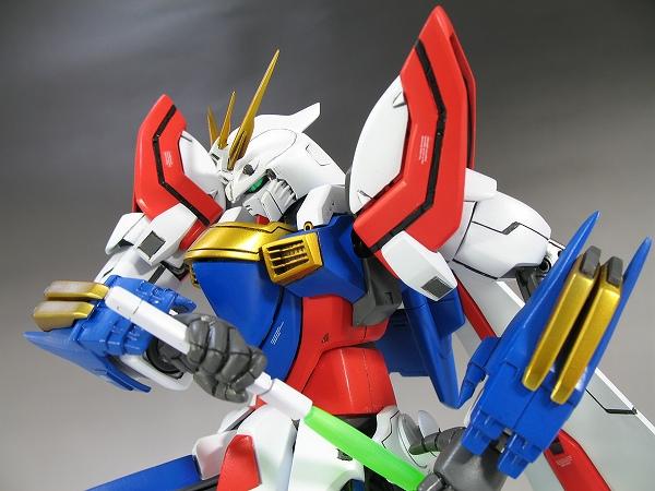 File:God Gundam Saber pull.jpg