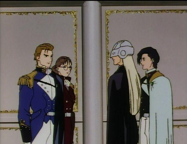 File:GundamWep10a.jpg