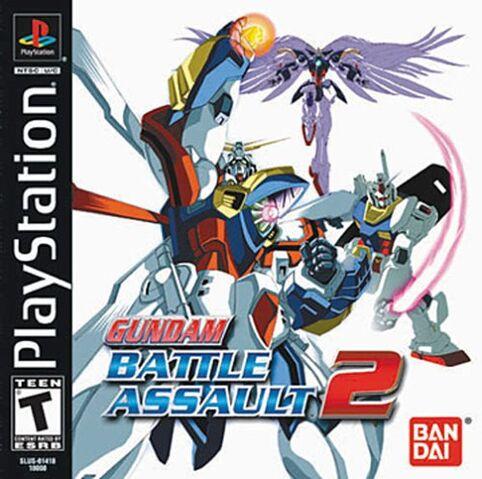 File:Gundam Battle Assault 2.jpg