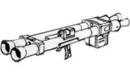 Ms-06s-bts-doublebazooka