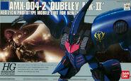 TOY-GDM-0594