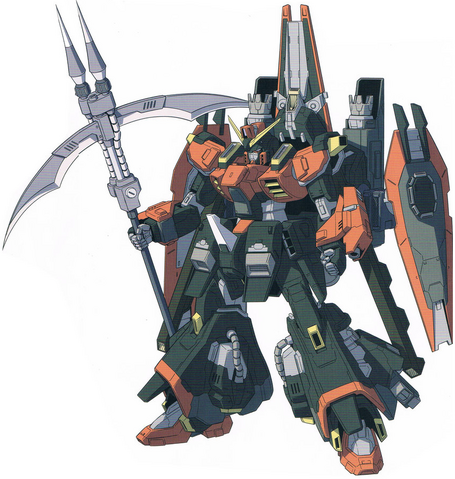 File:GAT-X252R Rot Forbidden Gundam (Front).png