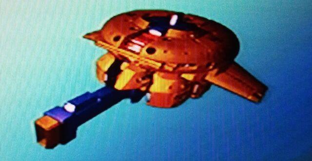 File:Prototype Asshimar TR-4 MA.jpg