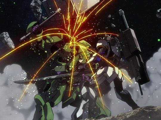 File:635856172955629911-Gundam-Orphans-11-Gusion.jpg
