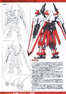 Astray Turn Red 02