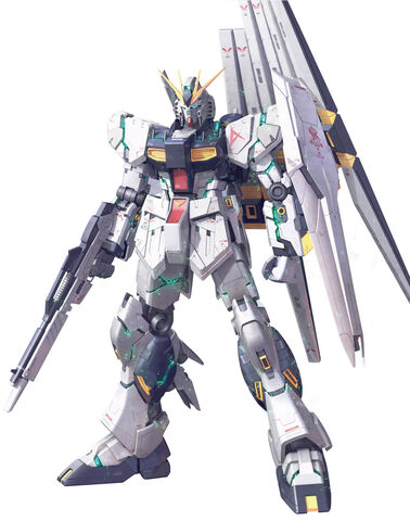 File:Rx-93-destroy Equipped with fin funnels ver ka cg.jpg