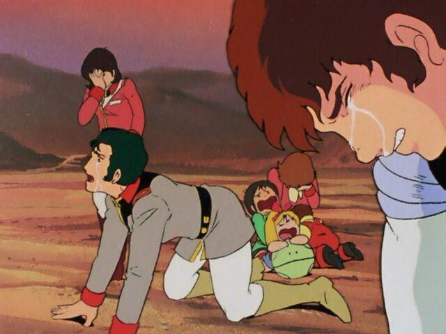 File:Gundamep21h.jpg