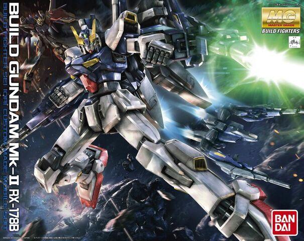 File:MG Build Gundam MK2 Boxart.jpg