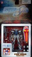 MSiA gat-x105Deactive p01 USA