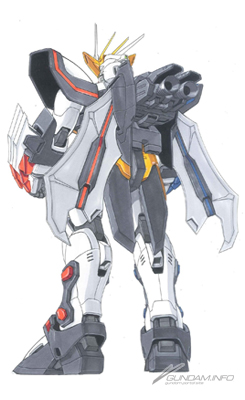 File:Gundam God Master - Rear.jpg