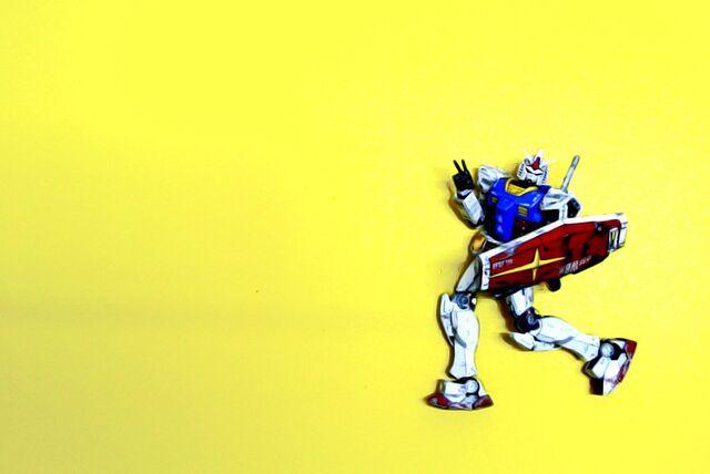 File:Gundamrx78-001.jpg