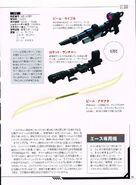 GelgoogBRweapons