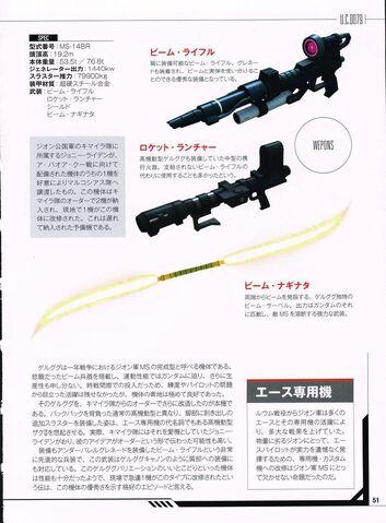 File:GelgoogBRweapons.jpg