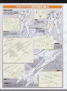 Gundam 00V Superbia GN-X