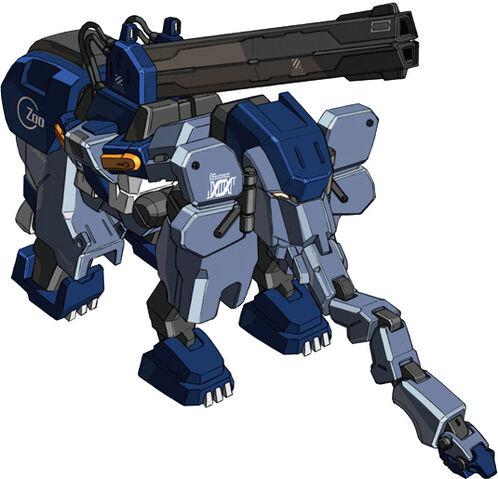 File:Xzm-el01g-beast.jpg