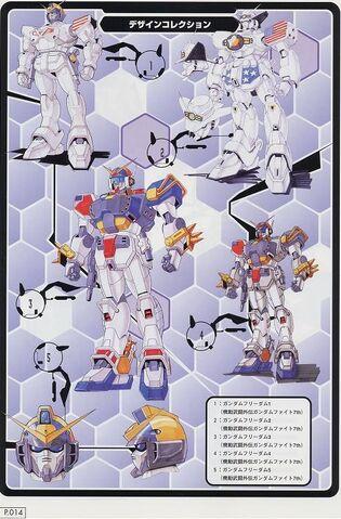 File:Gundam Freedom.jpg