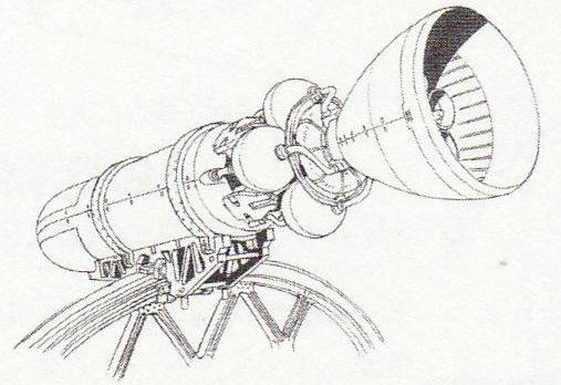 File:Jotunheim-thruster.jpg