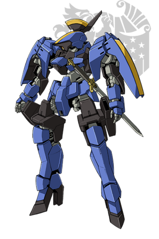 File:McGillis' Graze Ritter Ground War Type Front.png