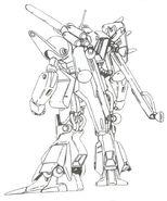 Msa-004k-back
