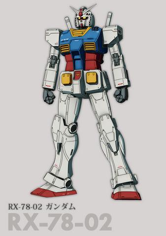 File:RX-78-02 Gundam.png