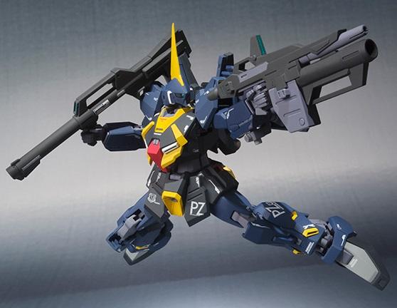 File:Barzamkai-beamrifle-bazooka.jpg
