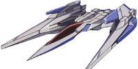GNR-010 0 Raiser