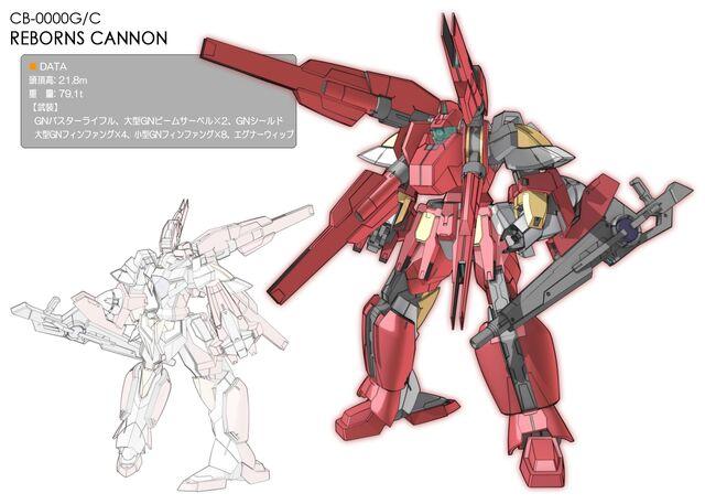 File:Reborns Cannon Data.jpg