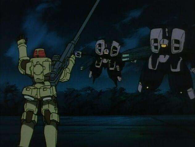 File:GundamWep07e.jpg