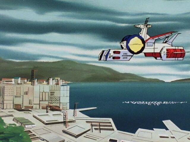 File:Gundamep26b.jpg