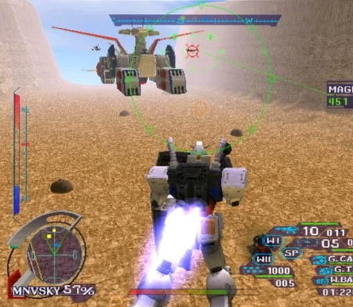 File:Gundamjaburops2 005-large.jpg