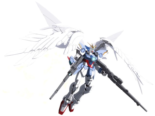 File:Gundam Templates - Wing Zero Custom 02.png