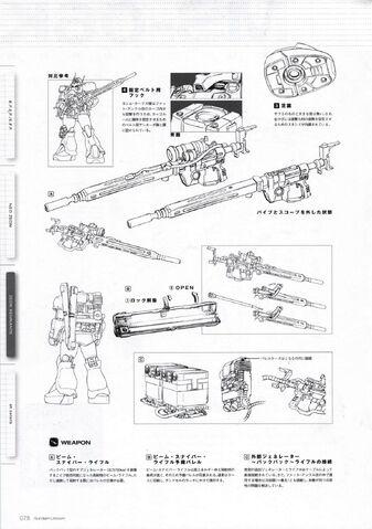 File:Zakusniperweapons.jpg