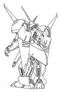 AMX-104-r