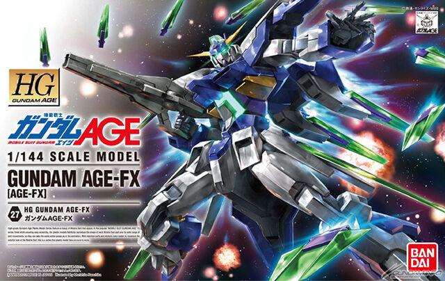 File:Gundam AGE-FX.jpg