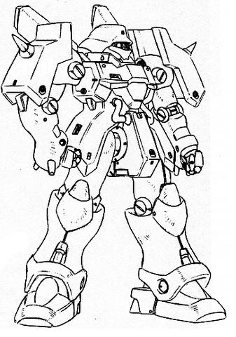 File:Amx-121.png
